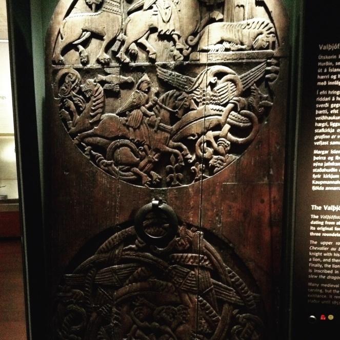 Musée-national-Islande-Reykjavik