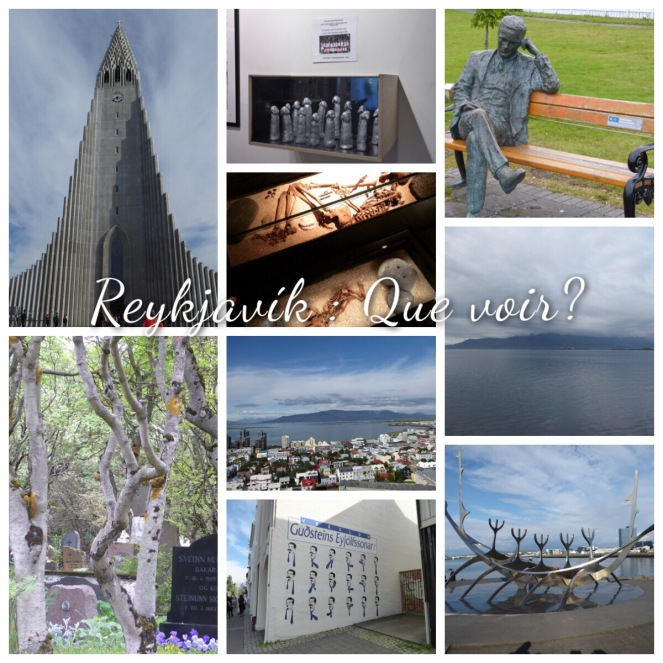 Que-voir-a-Reykjavik
