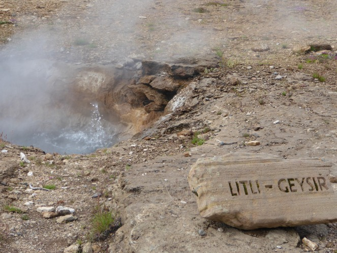 Little-geysir-islande