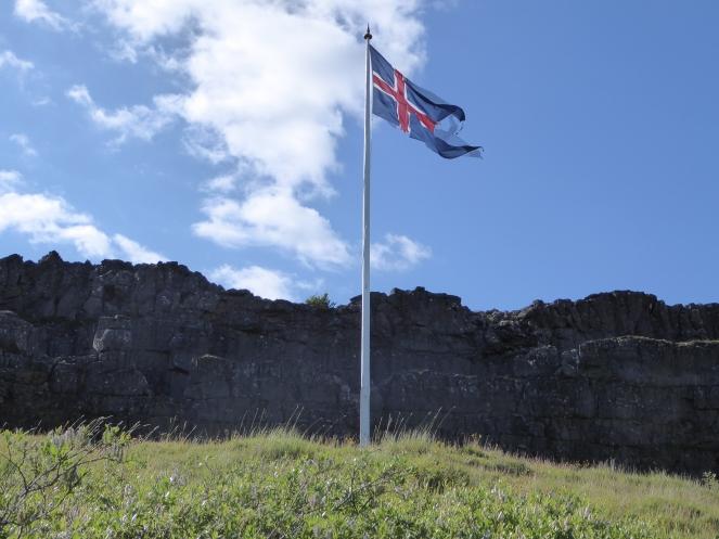 Logberg-pingvellir-islande