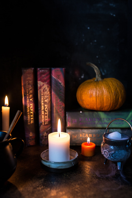 lectures-pour-Halloween