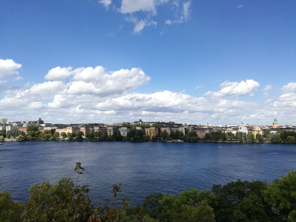 que-voir-a-stockholm
