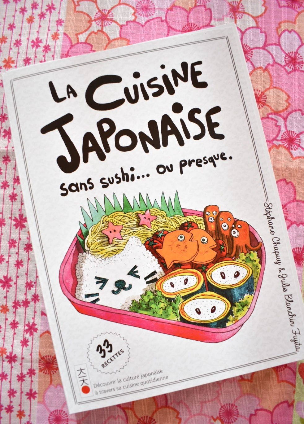 La-cuisine-japonaise-sans-sushi