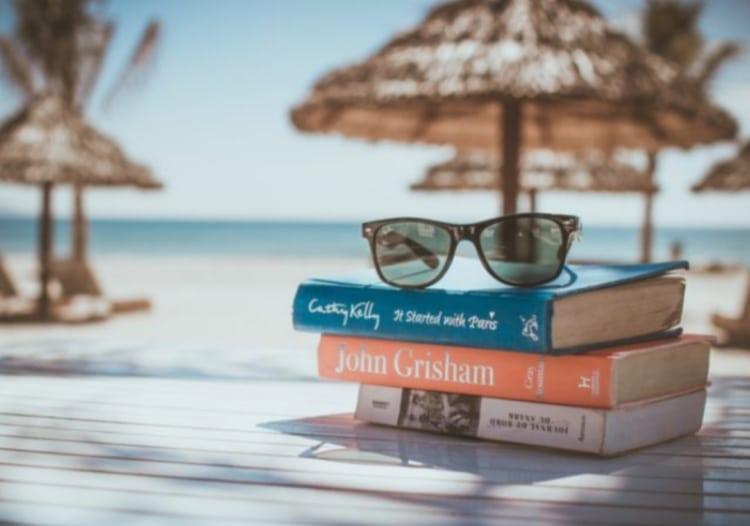 que-lire-cet-été