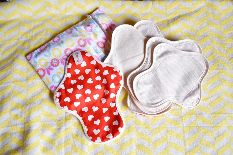 serviettes-hygiéniques-lavables-avis